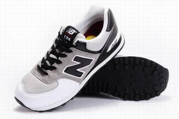 Disign De Qualite Superieure new balance foot locker,soldes air max du 32 au 34